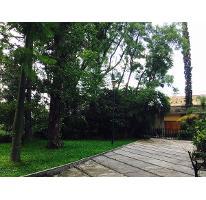 Foto de casa en venta en  , chapalita de occidente, zapopan, jalisco, 2438373 No. 01