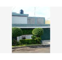 Foto de casa en venta en la merced, jardines del bosque norte, guadalajara, jalisco, 2084342 no 01