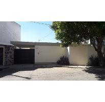 Foto de casa en renta en  , chapalita, guadalajara, jalisco, 2861112 No. 01