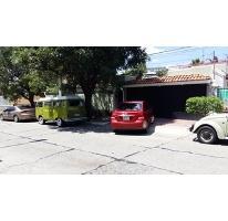 Foto de casa en venta en  , chapalita sur, zapopan, jalisco, 2744458 No. 01