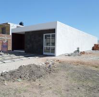 Foto de casa en venta en chaparro , banthí, san juan del río, querétaro, 0 No. 01