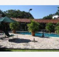 Foto de casa en venta en chapul 1, chapultepec, cuernavaca, morelos, 2214578 no 01
