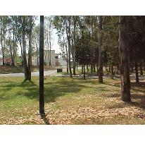 Foto de terreno habitacional en venta en  , chapulco, puebla, puebla, 489057 No. 01