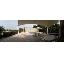 Foto de departamento en renta en chapultepec 0, chapultepec, cuernavaca, morelos, 2647443 No. 01