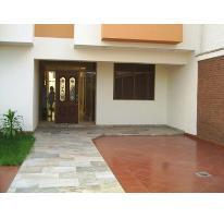 Foto de casa en venta en chapultepec 0, chapultepec oriente, morelia, michoacán de ocampo, 0 No. 01