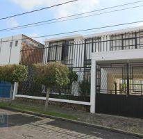 Foto de casa en venta en chapultepec 1, chapultepec sur, morelia, michoacán de ocampo, 2436944 no 01