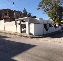 Foto de casa en venta en chapultepec 107, árbol grande, ciudad madero, tamaulipas, 0 No. 01