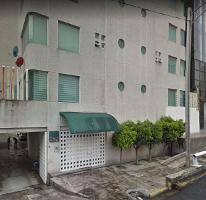 Foto de departamento en venta en chapultepec 282, roma norte, cuauhtémoc, distrito federal, 4657291 No. 01