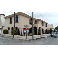 Foto de casa en venta en chapultepec 300, tancol 33, tampico, tamaulipas, 2416184 No. 01