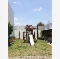 Foto de casa en venta en chapultepec 332, san francisco, san mateo atenco, estado de méxico, 2111476 no 01