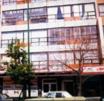 Foto de departamento en renta en chapultepec 511, juárez, cuauhtémoc, df, 2390006 no 01