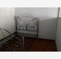 Foto de departamento en venta en chapultepec 548, roma norte, cuauhtémoc, distrito federal, 0 No. 01