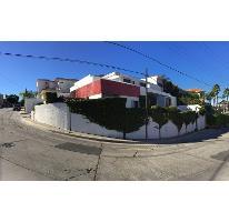 Foto de casa en venta en, chapultepec 8a sección, tijuana, baja california norte, 1489675 no 01