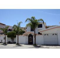 Foto de casa en venta en  , chapultepec 8a sección, tijuana, baja california, 2745949 No. 01