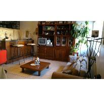 Foto de casa en venta en  , chapultepec 8a sección, tijuana, baja california, 802495 No. 01