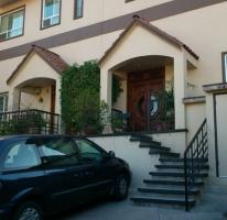 Foto de casa en venta en, chapultepec 8a sección, tijuana, baja california norte, 802495 no 01