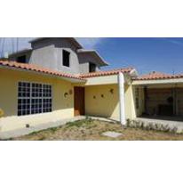 Foto de casa en venta en  , chapultepec, chapultepec, méxico, 1790452 No. 01