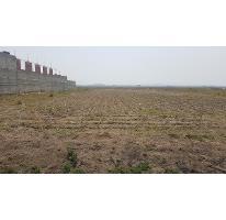 Foto de terreno habitacional en venta en  , chapultepec, chapultepec, méxico, 2504257 No. 01