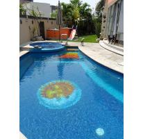 Foto de casa en venta en  , chapultepec, cuernavaca, morelos, 1085345 No. 01