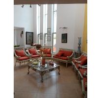 Foto de casa en venta en  , chapultepec, cuernavaca, morelos, 1085345 No. 02
