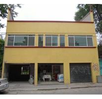 Foto de oficina en renta en  , chapultepec, cuernavaca, morelos, 1165867 No. 01