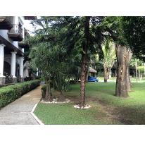 Foto de departamento en renta en  , chapultepec, cuernavaca, morelos, 1276715 No. 02