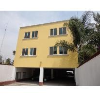 Foto de oficina en renta en  -, chapultepec, cuernavaca, morelos, 1763426 No. 01
