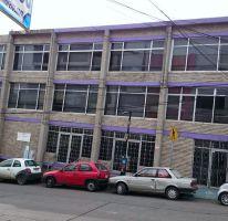 Foto de edificio en renta en, chapultepec, cuernavaca, morelos, 1784714 no 01