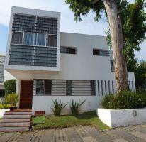 Foto de casa en condominio en venta en, chapultepec, cuernavaca, morelos, 1971644 no 01