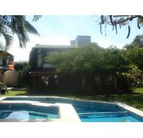 Foto de casa en venta en , chapultepec, cuernavaca, morelos, 1974874 no 01