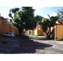 Foto de casa en renta en, chapultepec, cuernavaca, morelos, 2110128 no 01