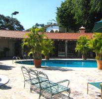 Foto de casa en venta en, chapultepec, cuernavaca, morelos, 2235862 no 01