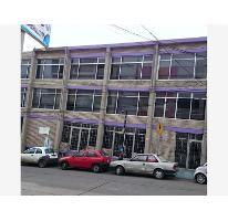 Foto de edificio en renta en  , chapultepec, cuernavaca, morelos, 2256580 No. 01