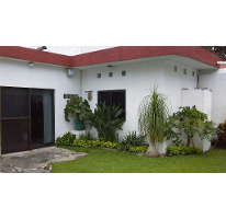 Foto de casa en venta en  , chapultepec, cuernavaca, morelos, 2325398 No. 01