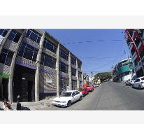 Propiedad similar 2566776 en Chapultepec.