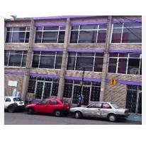 Foto de edificio en renta en  , chapultepec, cuernavaca, morelos, 2666031 No. 01
