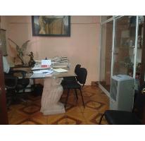 Foto de casa en venta en  , chapultepec, cuernavaca, morelos, 2684738 No. 01