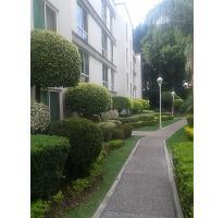 Foto de departamento en venta en  , chapultepec, cuernavaca, morelos, 2720057 No. 01