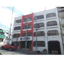 Foto de edificio en renta en  , chapultepec, cuernavaca, morelos, 2741625 No. 01