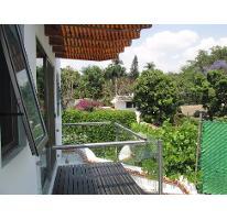 Foto de casa en venta en  , chapultepec, cuernavaca, morelos, 2761792 No. 01