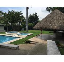 Foto de departamento en renta en  , chapultepec, cuernavaca, morelos, 2778527 No. 01