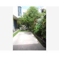 Foto de casa en venta en  ., chapultepec, cuernavaca, morelos, 2779680 No. 01