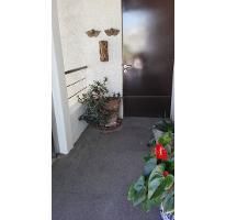 Foto de departamento en renta en  , chapultepec, cuernavaca, morelos, 2911717 No. 01