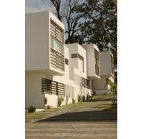Foto de casa en venta en  , chapultepec, cuernavaca, morelos, 2935748 No. 01