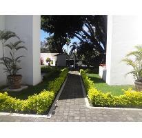 Foto de departamento en renta en  , chapultepec, cuernavaca, morelos, 2964132 No. 01