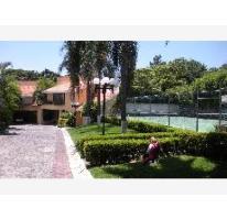Foto de casa en venta en . ., chapultepec, cuernavaca, morelos, 0 No. 01