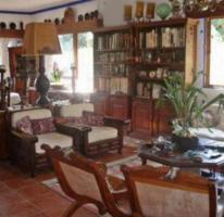 Foto de casa en venta en  , chapultepec, cuernavaca, morelos, 3205610 No. 01