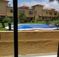 Foto de casa en venta en  , chapultepec, cuernavaca, morelos, 3762511 No. 01