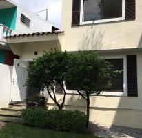 Foto de casa en venta en  , chapultepec, cuernavaca, morelos, 3838472 No. 01
