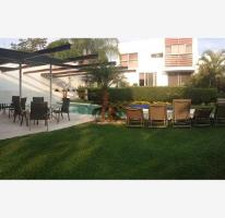 Foto de departamento en venta en  , chapultepec, cuernavaca, morelos, 3914842 No. 01